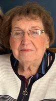 Kathleen Elizabeth Parks