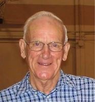 Frederick Corcoran