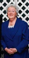 """Marjorie """"Marnie"""" Helen Clark"""