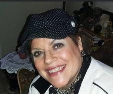 Tina Manderson