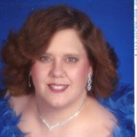 Patricia Joanne Hachey-Savoie