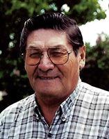 Wilfred Isaac Ward