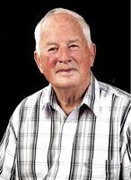 Harry Shaddick