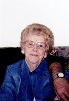 Margaret Lingley