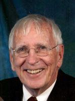 Thomas W. Creaghan