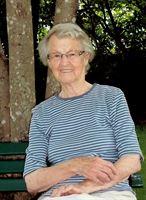 Lynn Brideau