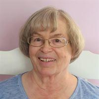 Lois Boland