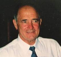 Wallace James Jimmo