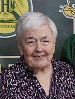 Anna Gallant