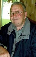 Vernon Waye