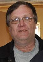 Ricky Hal MacDonald