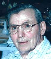 Wayne Douglas Murphy