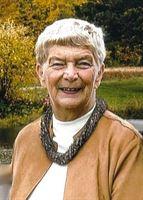 Helen Margaret (Stephenson) Clifford