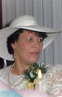 Esther Shirley Miller