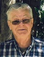 Michael Arthur O'Brien