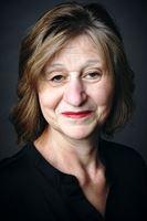 Drusilla Ann Martin