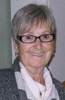 Mary Perron