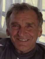 Francis Joseph Duplessis