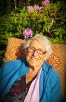 Lillian (Tottie) MacDonald