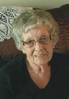 Jean Florence MacDonald