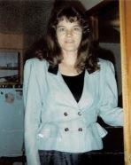 Lorraine Mary LeBreton