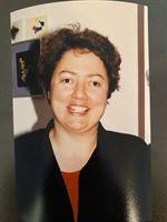 Sharon Maureen Dolan