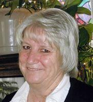Gloria Marie (Noel) Keary