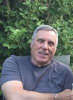 Guy Jardine