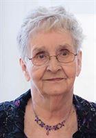 Joan Pallen