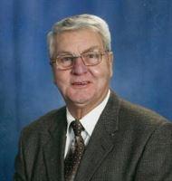 Glenn M. Estabrooks