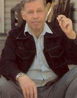 Frederick Neilsen Heckbert