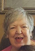 Helen Tilley