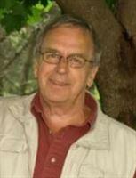 Carl Edmund Foster