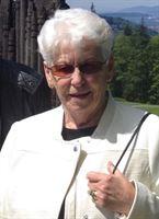 Noreen-Ann Mitchell (Lloyd)