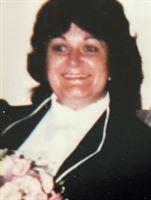 Brenda Nesbitt