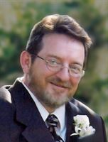 Alan Frederick Gosse