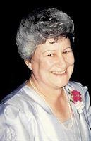 Joan Mary (Savoy) McEachreon