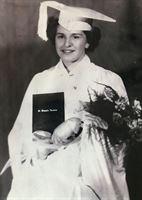 Natalie Malone