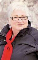 Mary Singleton
