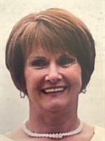 Ann Marie (McEvoy) Doyle