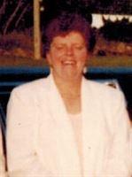 Julie Whitney