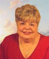 Judith Ann Randall