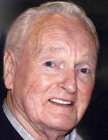 """Ronald """"Ron"""" LeRoy Wright"""