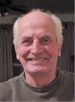 George Arnold Thibault