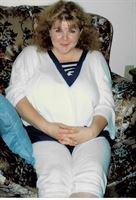 Rosalie Theresa Lorraine Harris