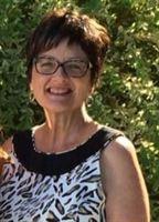 Sharon Anne Black