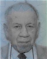 Roy Joseph Marsden