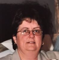 Nancy Lynn Melvin