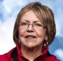 Cynthia Marie McLean