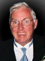 Robert John Davidson